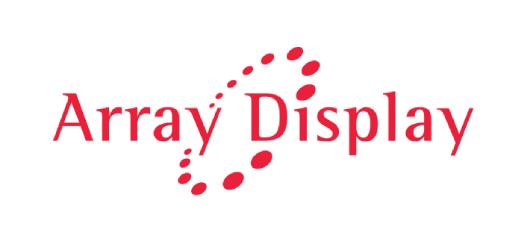 Array Display